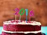 새해 복 많이 받으세요^^
