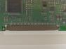 LP121WX3-TLC1  LP121WX3(TL)(C1) 30P LED