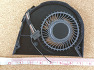 쿨링팬 Lenovo Yoga S1 Yoga 12 CPU Cooling Fan KDB05105HBA05