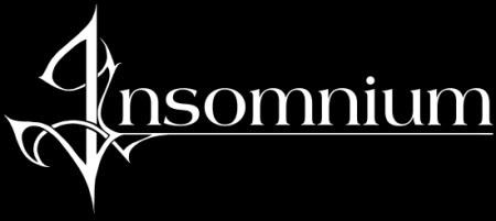 Insomnium - myspace