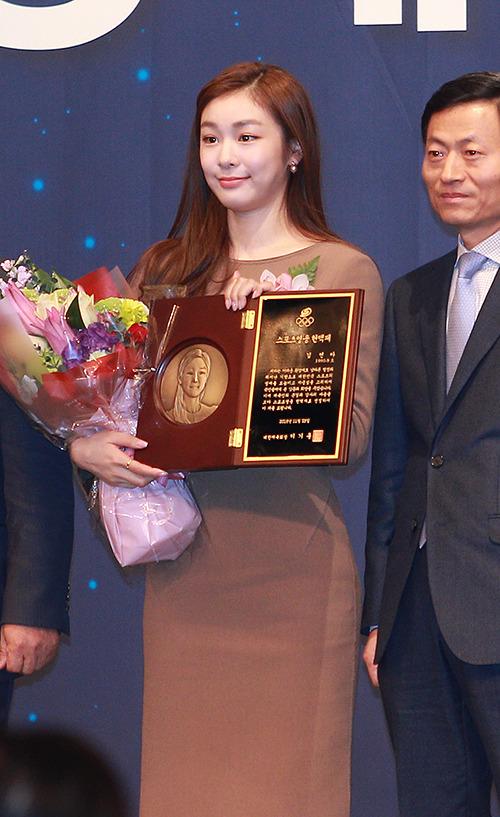 Юна Ким - Страница 3 217597455835EFF51DDFAF