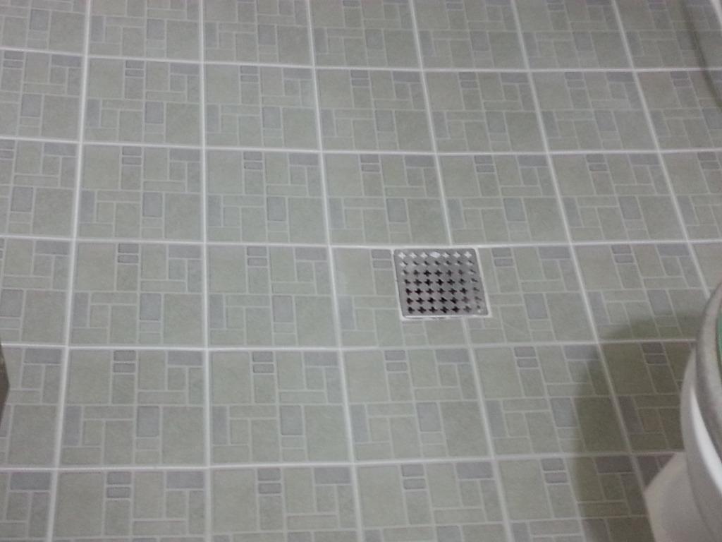 욕실바닥시공,바닥타일교체비용 과 시공가격 금액