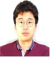 [동국대] 김종필 교수팀, 몸 속 세포 변환 '세포교차분화 리프로그래밍' 기술개발