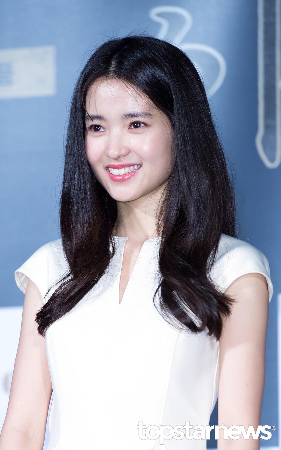 Kim Tae-ri Nude Photos 24