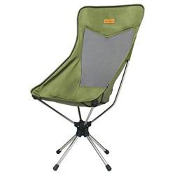 의자 TA-CL-01(볼타체어) 코베아 제조업체의 기타산업용품/레져용품 가격비교 및 판매정보 소개