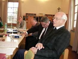 10월 5일 (금) 오후 2시부터 바이어하우스 학회 창립 총회와 강연 안내