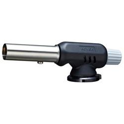 옥타가스토치 KGT-2109 코베아 제조업체의 전기전설/토치 가격비교 및 판매정보 소개