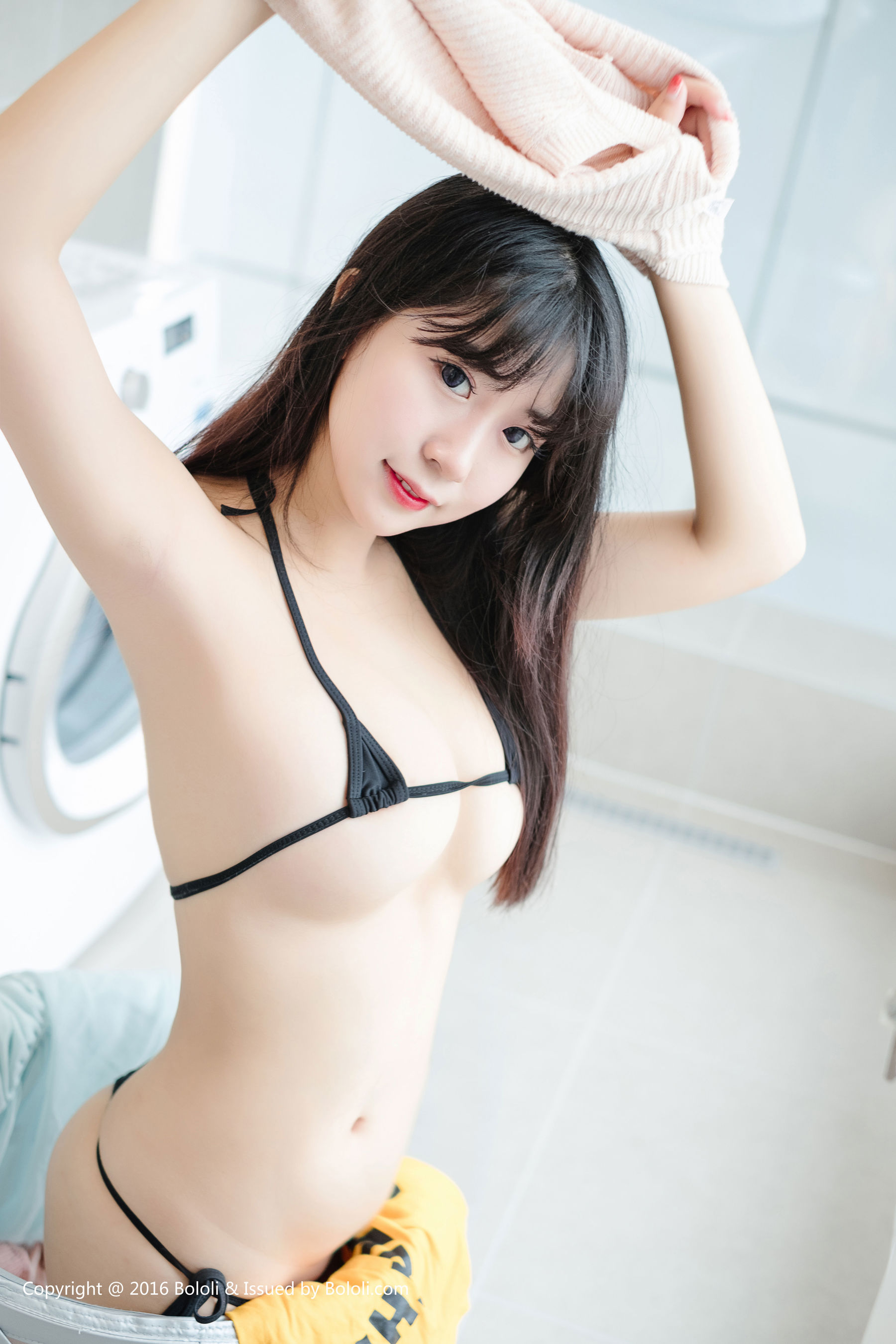 hot, cute, charming Asian glamour